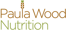 Paula Wood Nutrition